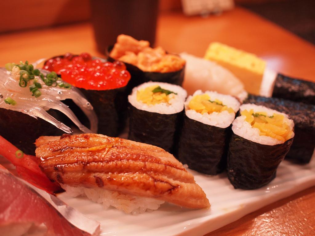 寿司アップ1