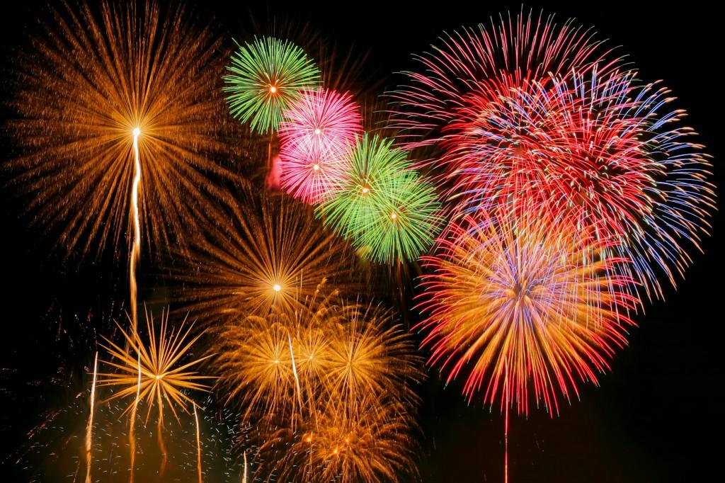 fireworks_beiz.jp_M00553
